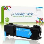 CartridgeWeb Toner kompatibel zu Dell 593-11041 THKJ8