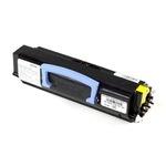 Dell Toner 593-10039 N3769