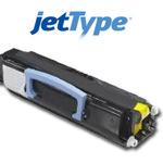 jetType Toner kompatibel zu Dell 59310042 K3756