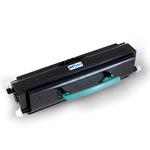 jetType Toner kompatibel zu Dell 59310237 MW558