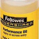 Fellowes Aktenvernichteröl 3505006 125ml
