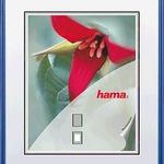 Hama Bildhalter 66322 60x80 bl