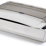 Avision Flachbettscanner FB2280E