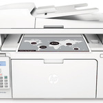 HP LaserJet Pro M130nw Laser monochrom G3Q58A#B19
