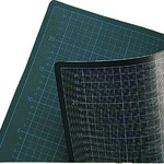 Ecobra Cutting Mat 90x60cm 709060