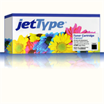 jetType Toner kompatibel zu Canon 1153B002 714