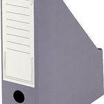 Smartboxpro Stehsammler 226164220 anth