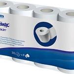 Kleenex Toilettenpapier 8442 VE8