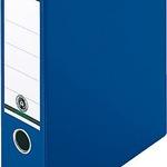 LEITZ Stehsammler 2423-35 blau