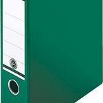 LEITZ Stehsammler 2423-55 grün