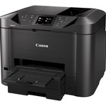 Canon MAXIFY MB5450 Tintenstrahl Farbe 0971C006