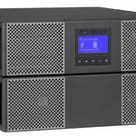 Eaton 9PX 9PX8KIRTNBP - USV - Wechselstrom 200/208/220/230/240/250 V 9PX8KIRTNBP