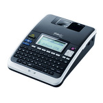 P-touch 2730VP Thermodruck color