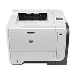 HP LaserJet Enterprise LaserJet Enterprise P3015dn