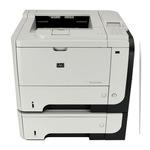 HP LaserJet Enterprise P3015x Laser/LED-Druck
