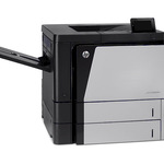 HP LaserJet Enterprise LaserJet Enterprise M806dn