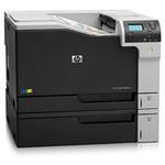 HP Color LaserJet Enterprise M750n Laser/LED-Druck