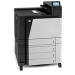 HP Color LaserJet Enterprise Color LaserJet