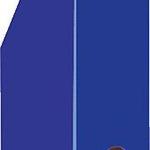 Landre Stehsammler 350000006 blau