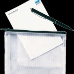 Hetzel Mesh Bag 1300254