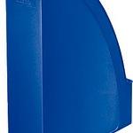 LEITZ Stehsammler 2476-00-35 blau