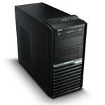 Acer Veriton M4640G_H_WLP DT.VN0EG.008
