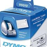 Dymo LabelWriter-Etikett S0722370 VE2