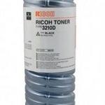 Ricoh Toner 888182 TYPE3210D