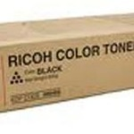 Ricoh Toner 888483 TYPET2