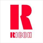 Ricoh Heftklammern TYP K 410802