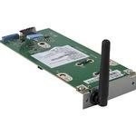 Lexmark MarkNet N8350 - Druckserver - 802.11b, 802.11g, 802.11n 27X0225