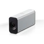 Canon S900F Netzwerk-Überwachungskamera VB-S900F