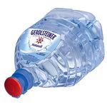 Gerolsteiner Mineralwasser Naturell Still 5l
