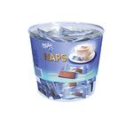 Milka Schokolade NAPS 4,6g 207 x 4,6 g/Pack.