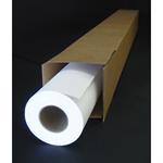 Plotterpapier 914 mm x 50 m (B x L) 80g/m² matt