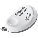 Pelikan Korrekturroller blanco® Xycle® B920 4,2 mm x 8 m (B x L) seitliche Anwendung