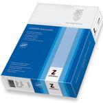 Zanders Briefpapier Gohrsmühle DIN A4 80g/m² Papier hochweiß