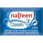 Natreen Süßstoff Feine Süsse Stick 500 x 2 St./Pack.
