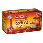 Teekanne Tee Südafrikanisch Rooibos 20 Btl./Pack.