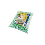 tidyPac® Füllmaterial Flo-Box Kunststoff 45 l/Pack.