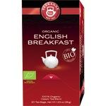 Teekanne Tee English Breakfast 20 Btl./Pack.