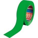 tesa® Gewebeband tesaband® 4671 Innenbereich 19 mm x 25 m (B x L) neongrün