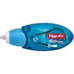 Tipp-Ex® Korrekturroller Microtape Twist 5 mm x 8 m (B x L)