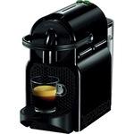 DéLonghi Kaffeemaschine Inissa EN 80.B 11,8 x 23 x 31,5 cm (B x H x T) schwarz