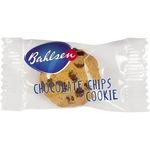Bahlsen Gebäck Chocolate Chips Cookies 200 x 5,9 g/Pack.