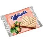 Manner Gebäck Wiener Gruß 300 x 4,2 g/Pack.