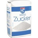 Südzucker Zucker 1.000 g/Pack.