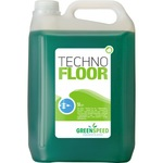 GREENSPEED Bodenreiniger TECHNO FLOOR 5l