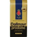 Dallmayr Kaffee prodomo Arabica ganze Bohne 500 g/Pack.