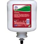 SC Johnson PROFESSIONAL Hautschutzcreme Stokolan Sensitive PURE nicht parfümiert 7,5 silikonfrei 1l